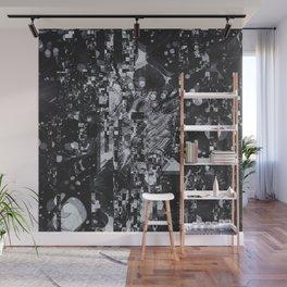 HSH/SHH Wall Mural