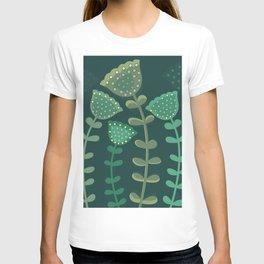 pattern 92 T-shirt