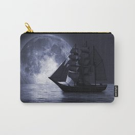 Nightsail Carry-All Pouch