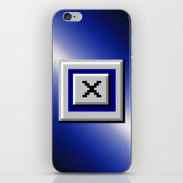 WIN2K - Eksu iPhone Skin