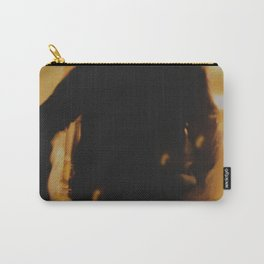 On the Run Carry-All Pouch