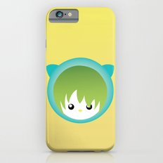 miew Slim Case iPhone 6s