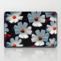 family iPad Cases featuring Family by Armine Nersisian