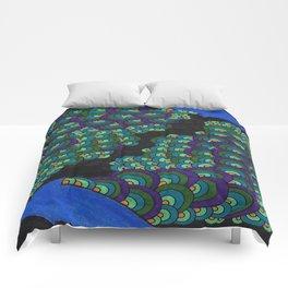 What Way 4 Comforters