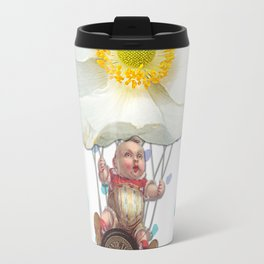 BALLON Travel Mug