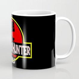 Monster Hunter 'World' Coffee Mug