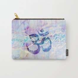 Ohm Carry-All Pouch