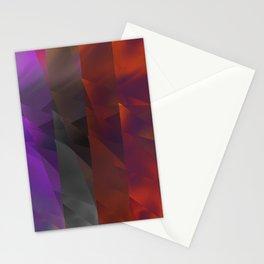 Borealis 7a Stationery Cards