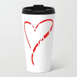 Best Ma Ever Cute Mothers Day Gift T-Shirt Travel Mug