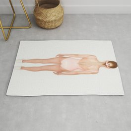 Smooth Confess Rug