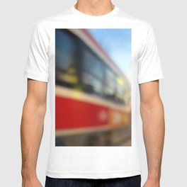 Elusive 501 T-shirt