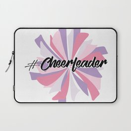 Cheer 1 Laptop Sleeve