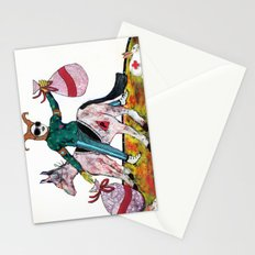 Philanthrope Stationery Cards