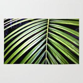 Palm IV Rug