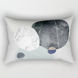Graphic 89 Rectangular Pillow