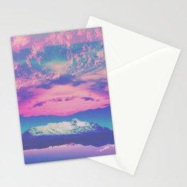 BLITZ Stationery Cards