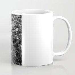 Branching Out Coffee Mug