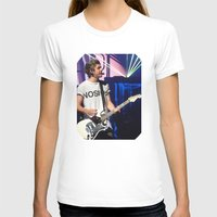niall horan T-shirts featuring Niall by clevernessofyou
