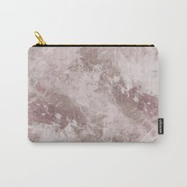 Savour Carry-All Pouch