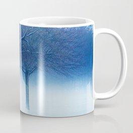 The Bleak Midwinter Coffee Mug