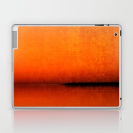 PhotoArt Laptop & iPad Skin