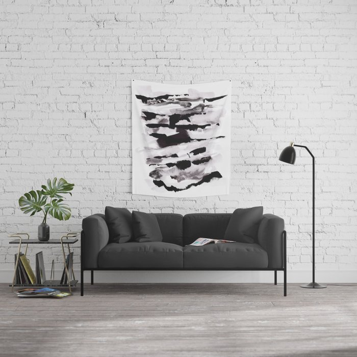 XR06 Wall Tapestry