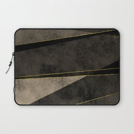 Contemporia 8 Laptop Sleeve