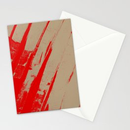 UNTITLED#69 Stationery Cards