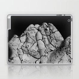 Disintegration Laptop & iPad Skin