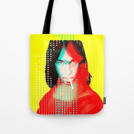 Gioconda Music Project · Space Lord · Dave Wyndorf · Monster Magnet Tote Bag