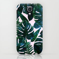 Perceptive Dream #society6 #decor #buyart Slim Case Galaxy S4