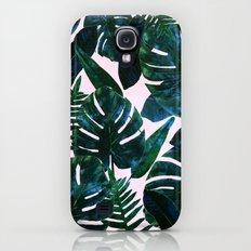 Perceptive Dream #society6 #decor #buyart Galaxy S4 Slim Case