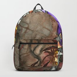 Valkyrie Backpack