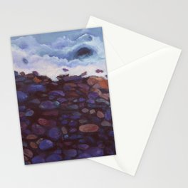 Bajamar Stationery Cards