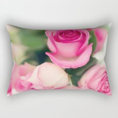 flowers2 Rectangular Pillow