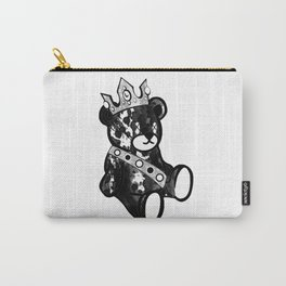 Bear King Splash Carry-All Pouch