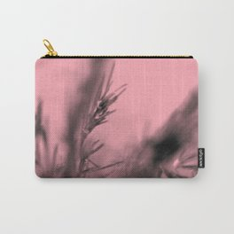 Grass in the Wind Carry-All Pouch