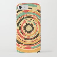 dave grohl iPhone & iPod Cases featuring Space Odyssey by Picomodi