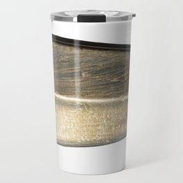 everyday object 2 Travel Mug