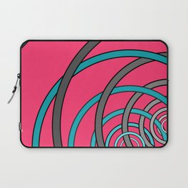 Echo 01 Laptop Sleeve