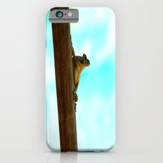 Toadally Awesome Slim Case iPhone 6s