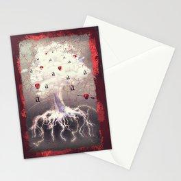 aaaaaaaaaaaaaa Stationery Cards