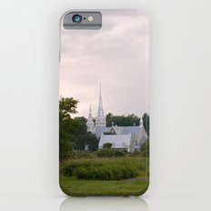 Countryside Church Slim Case iPhone 6s