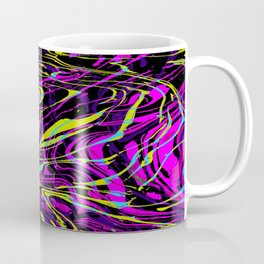 Surprise Party for any Occasion Coffee Mug