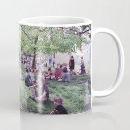 136//365 [v2] Coffee Mug