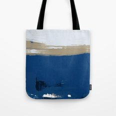 UNTITLED#78 Tote Bag
