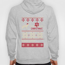 Australian Cattle Dog christmas gift t-shirt for dog lovers. Hoody