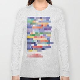 South Side (2005 White Sox) Long Sleeve T-shirt