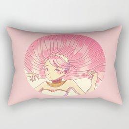 olivia Rectangular Pillow