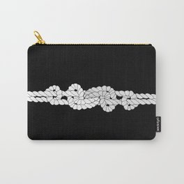 interknot 2 Carry-All Pouch